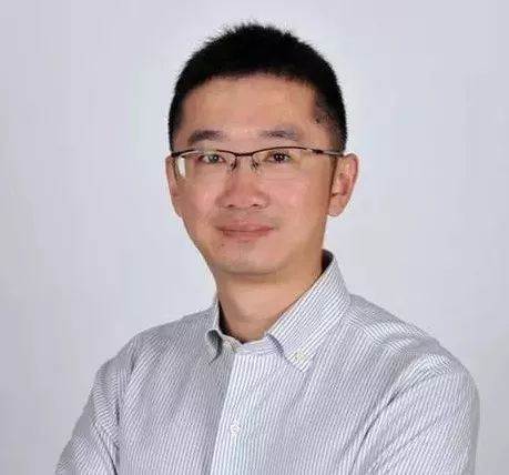 亚博中国智能语音服务产业,最快冲过终点的将是谁呢?