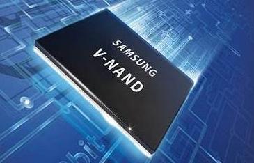 2018年NAND Flash市场经历全年供过于...
