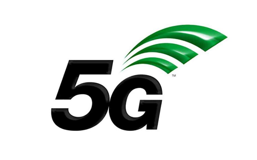 工信部将在若干个城市发放5G临时牌照