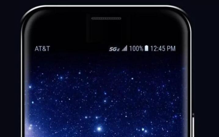 真正的5G离我们还有多远?AT&T技术专...