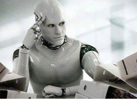 2019年将成我国机器人产业转型年 我国机器人将面临三个较大的转变