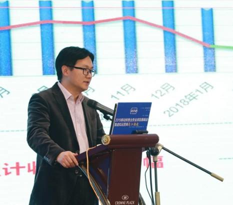 我国移动转售业务发展良好行业格局将来会继续维持集中化趋势