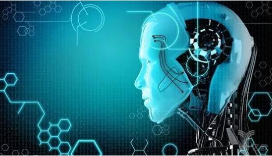 AI时代的前夜 孕育着很多痛点的同时智能时代的产...