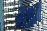 探究欧盟的半导体发展策略