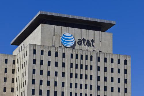 AT&T将从2019年下半年开始部署su...
