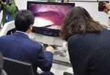 华为助力首例5G远程外科手术测试