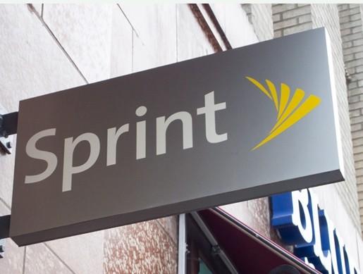Sprint计划2019年上半年在美国9个大城市推出5G移动网络