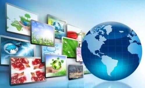 智慧城市应用中智能视频分析技术的重要性分析