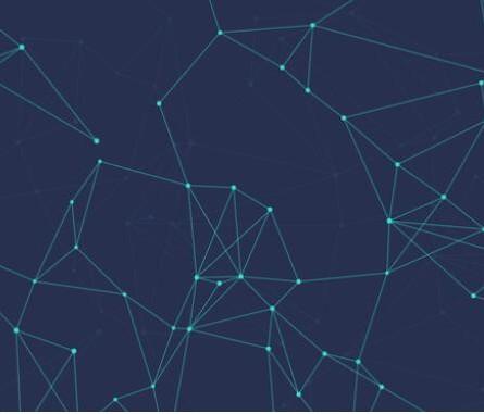 区块链技术的可行性和可持续性