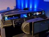 美光宣布与高通合作,提供汽车级LPDDR4X