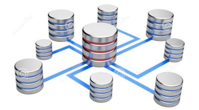 数据库设计开发技术案例教程之事务控制与锁定