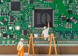 PCB设计工程师必备的基础术语