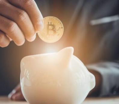 加密货币衍生品交易所LedgerX推出了比特币储...