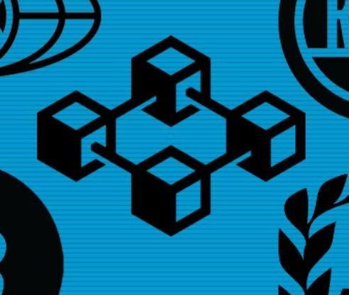 区块链应用于未来生活的五大前景