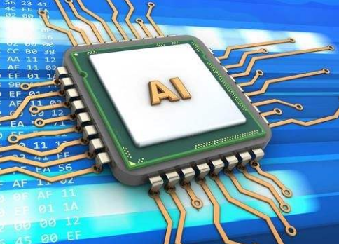 AI专用芯片将挑战GPU的绝对统治地位