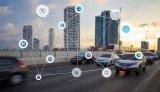 智能制造日报:首个省级行动方案发布,5G商用化进...