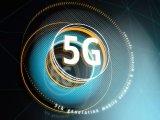 中兴通讯5G智能手机向商用完成重大一步