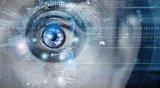 机器视觉市场的发展动力发生深刻的转变