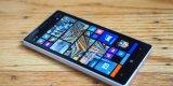 Windows 10 Mobile用户将不再有资格免费从微软收到新的安全更新