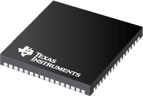 CC3220R SimpleLink™ Wi-Fi® 和物联网单芯片无线 MCU 解决方案