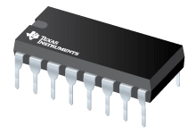 BQ2204A 用于 4 SRAM 内存组的 SRAM 非易失性控制器 IC
