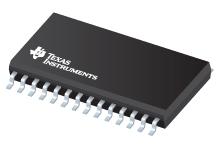 UCC3750 源铃声控制器
