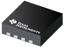 LM25180 具有 65V、1.5A 集成功率 MOSFET 的 42V 輸入電壓 PSR 反激式轉換器