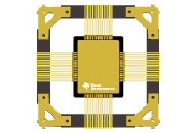 SMV512K32-SP 16MB 防辐射 SRAM