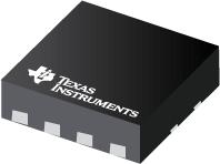 TVS2201 22V 双向平缓钳位浪涌保护器件