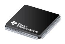 TSB12LV21B-EP 增强型产品 (Pci...