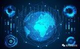 回顾2018年世界主要国家的科技发展