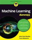 10本让你成为机器学习领域的专家的好书!