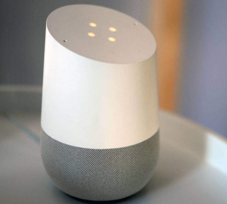 天猫精灵联手博世 共同推出首款面向高端市场的智能音箱琪娜