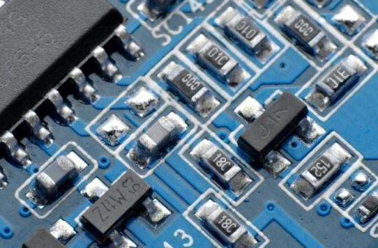 科锐宣布与意法半导体签署供货协议 将加速SiC在...
