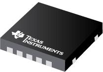 TUSB217-Q1 USB 2.0 信号调节器