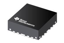 DP83825I 低功耗 10/100Mbps ...