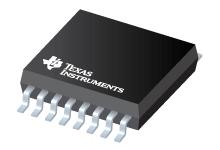 DSLVDS1048 3.3V LVDS 四通道...