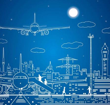 AIoT已成为各大行业智能化升级的最佳通道 也是...