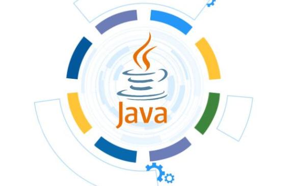 如何使用Java ME和Servlet进行移动成绩查询系统的龙8国际娱乐网站实现