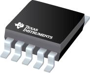 TPS92515AHV-Q1 具有集成 NFET...
