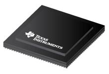 AM5749 Sitara 处理器:双核 Arm Cortex-A15 和双核 DSP,多媒体、支持 ECC 的 DDR、安全引导和深度学习
