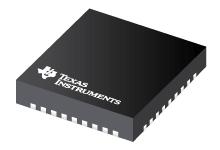 PGA305 具有数字和模拟输出的电阻式传感信号调理器