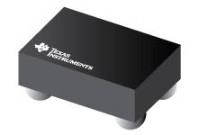TPS7A11 500mA、低輸入電壓、低輸出電...