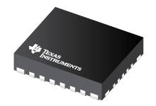 LP87561-Q1 具有集成開關的四相 16A 降壓轉換器