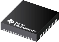 TPS65216 適用于 AMIC110 和 A...