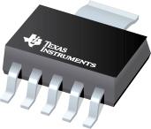 TPS73801-SEP 采用增强型航天塑料的耐辐射 1A 低噪声快速瞬态响应 LDO