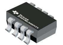 TMP422-EP 增强型产品,具有 N 因数和...