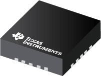 TPA2014D1 具有集成升压转换器的 1.5W 恒定输出功率 D 类音频放大器 (TPA2014)