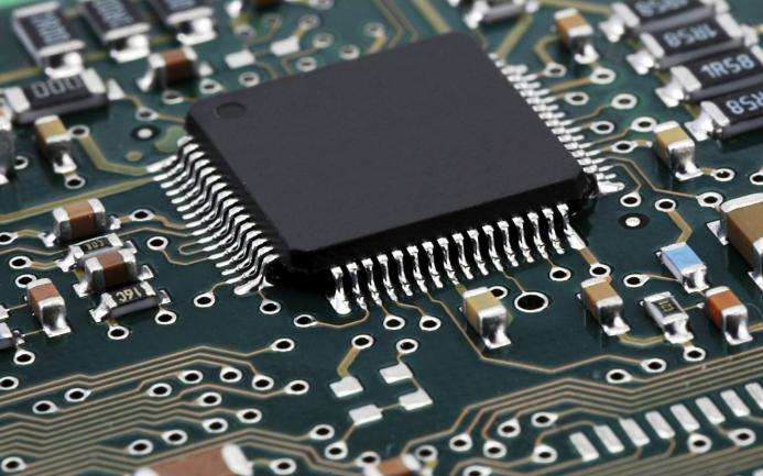 PCB如何设计PCB设计经验详细资料合集免费下载