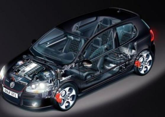 随着车联网逐步进入商业化 汽车电子将成为全球汽车产业新的竞争高地